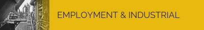Employment Lawyers Townsville